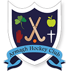 Logo of Armagh Hockey Club