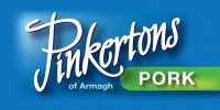 Pinkerton of Armagh
